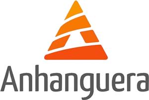 Anunciante Anhanguera