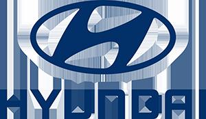 Anunciante Hyundai