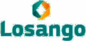 Anunciante Losango