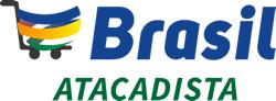 Anunciante Brasil Atacadista