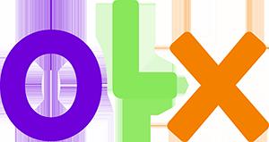 Anunciante OLX